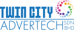 Twin City Advertech Sdn Bhd